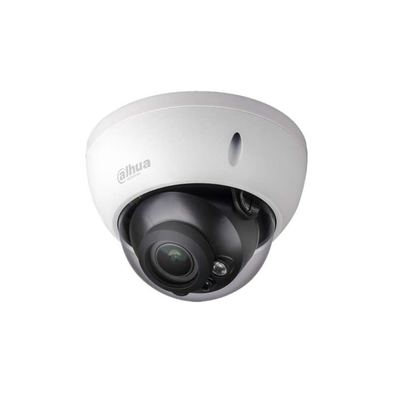 Dahua - Dome 2MP HDCVI WDR